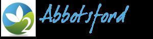 Abbotsford Yoga