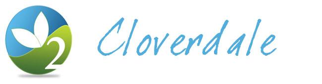 cloverdalefinal