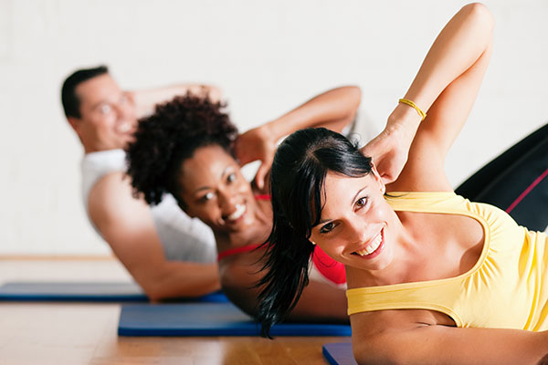 WHY HOT YOGA IS GOOD YOUR BODY! OXYGEN LOCATIONS IN VANCOUVER, LOWER MAINLAND & FRASER VALLEY