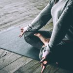 Oxygen Yoga and Fitness Franchise Opportunities