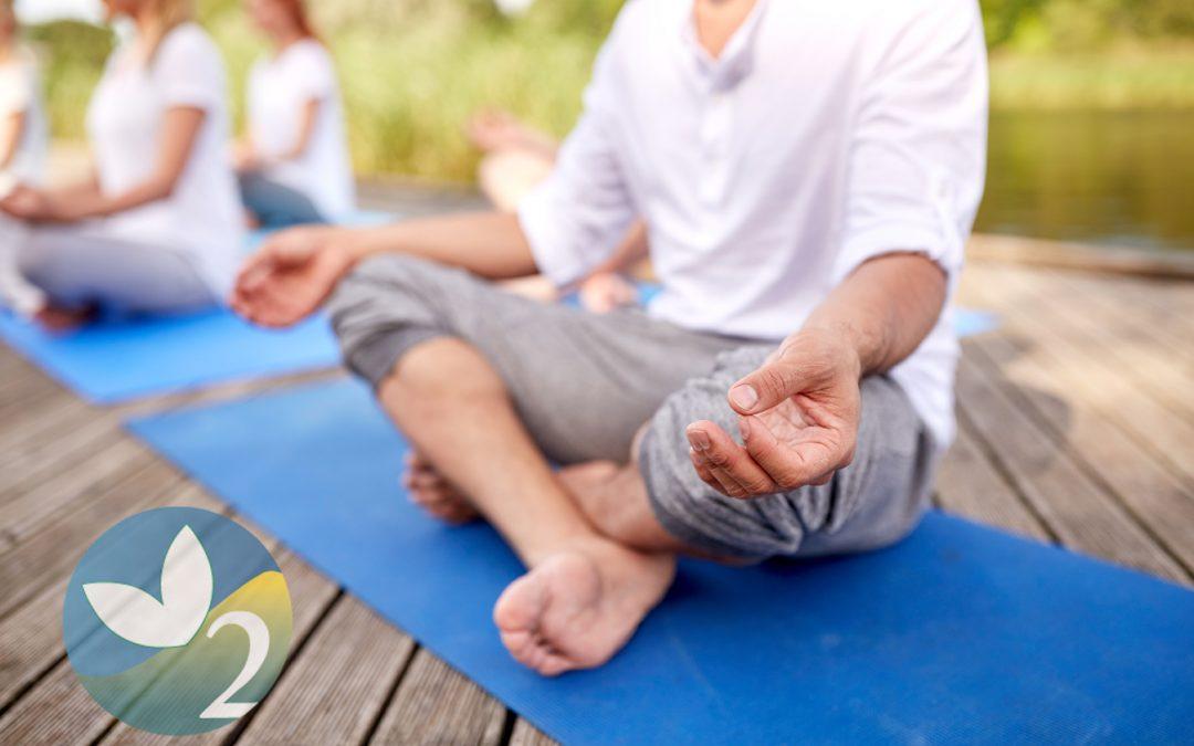 Meditation on Breathing